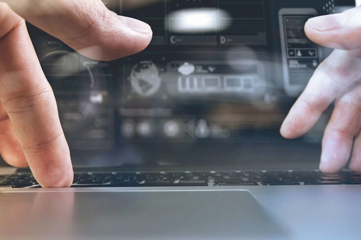 Marketing - MiniBolt.hu webáruház készítés ff3238dcc3