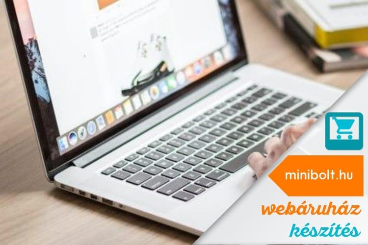 Kész webáruház bérlés vagy inkább kész webáruház szoftver  45a1e644c4