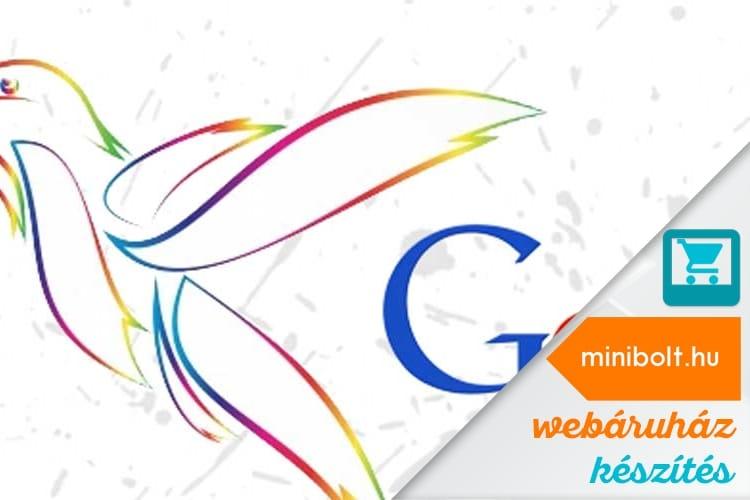 951523bfd9 Amit a webáruház üzemeltető is megtehet oldala keresőoptimalizálásáért 2.  rész ...